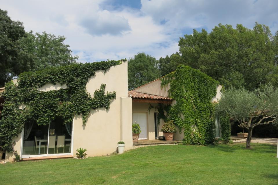 La Maison d'Aurelie